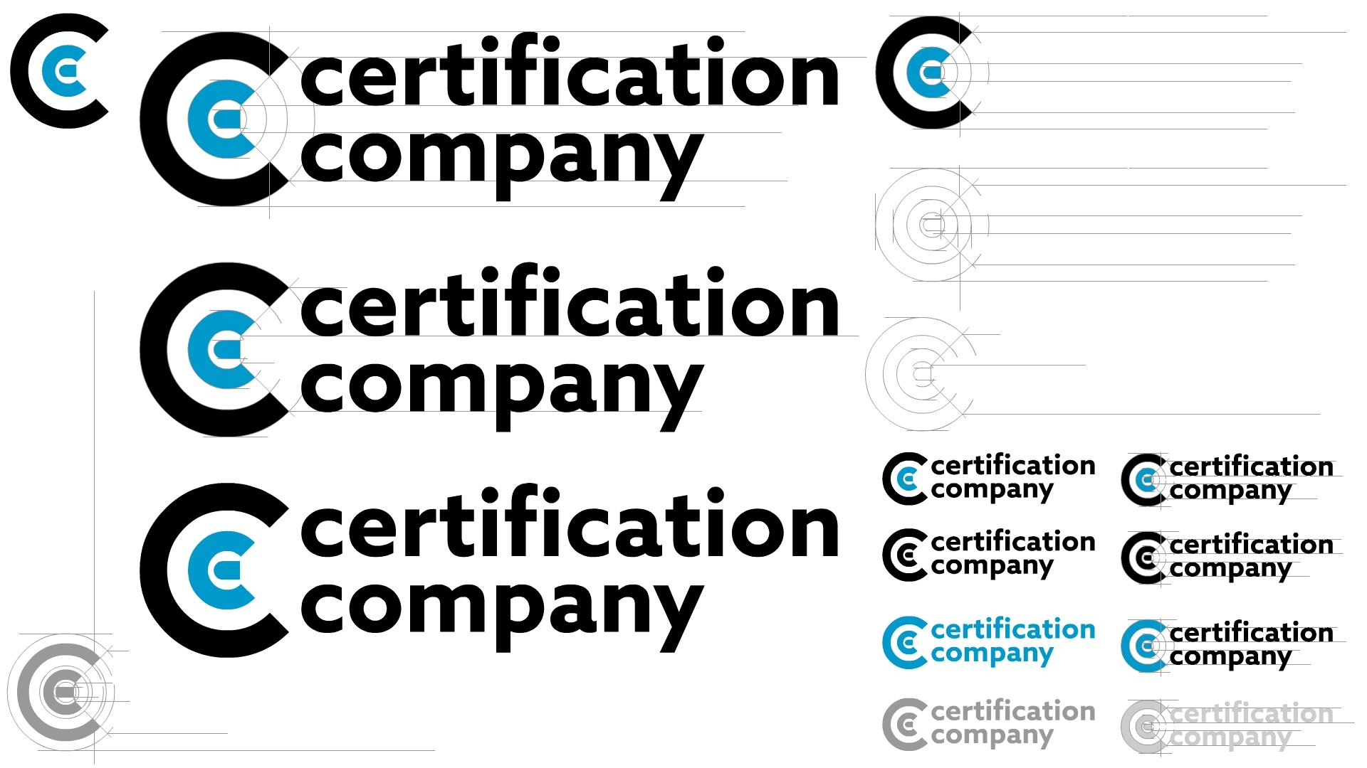 CC_logos_ALL
