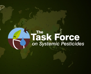 Systemic Pesticides