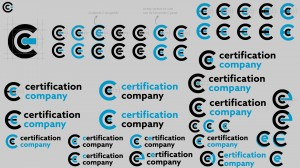 logo ontwerp blz 2