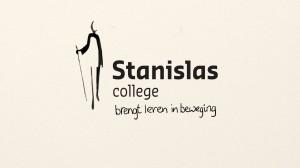 Stanislas College